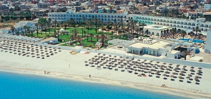 Hotel_Tunesien_wegde