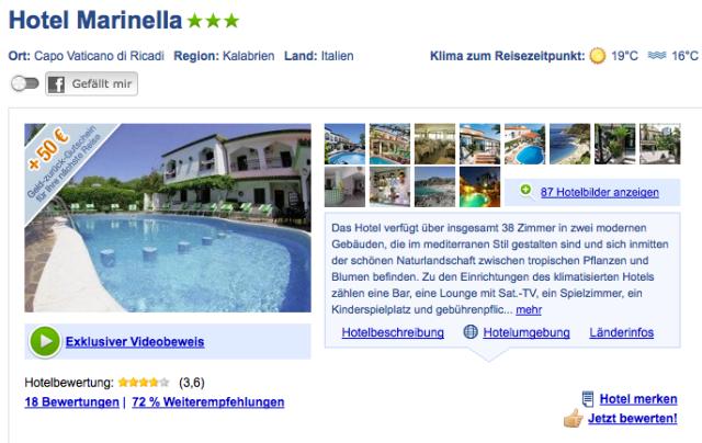 Italien_Kalabrien_Hotel_Mainella