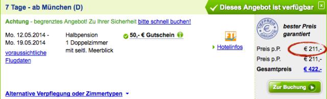 Kalabrien_Muenchen_ab_in_den_urlaub.de