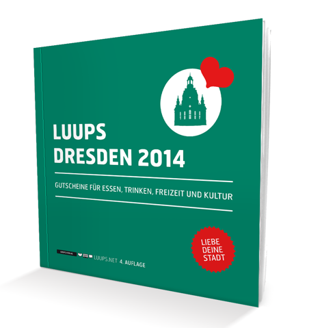 LUUPS_Dresden_2014