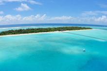 Malediven_Holiday_Island_Resort