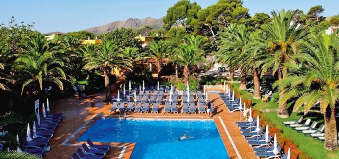 Mallorca_Hotel_weg.de