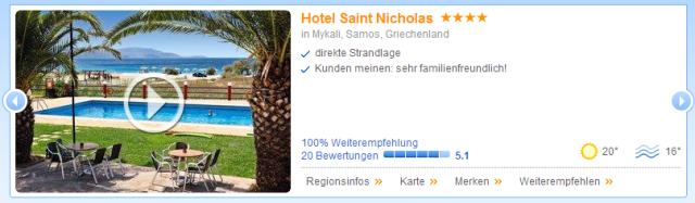 Samos_Hotel_Mai