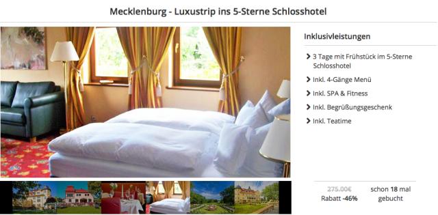 Schlosshotel_Mecklenburg_Wendorf
