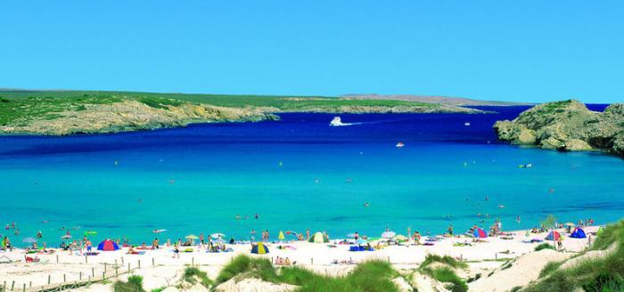 TUI.com_Menorca_Strand_Hotel_playa_parc