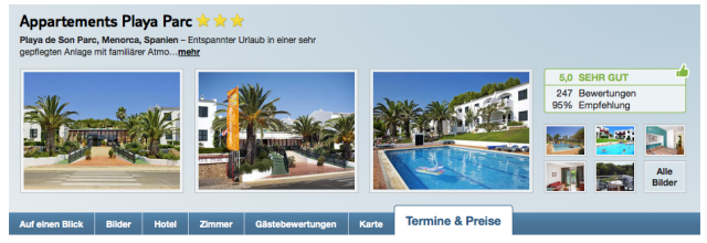 TUI_Menorca_Hotel_Playa_parc