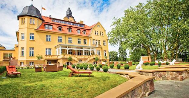 Travador.com_Schlosshotel_Wendorf