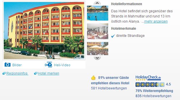 Tuerkei_Hotel_Mai