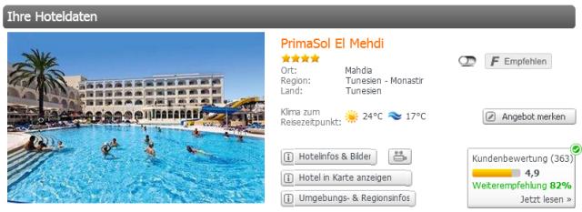Tunesien_Hotel_Mai
