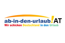 ab-in-den-urlaub-at-logo