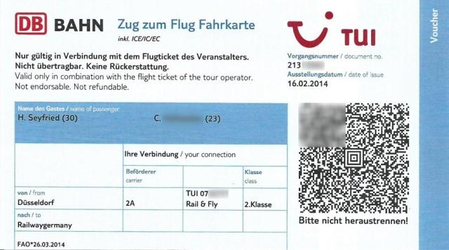 zug-zum-flug-fahrkarte