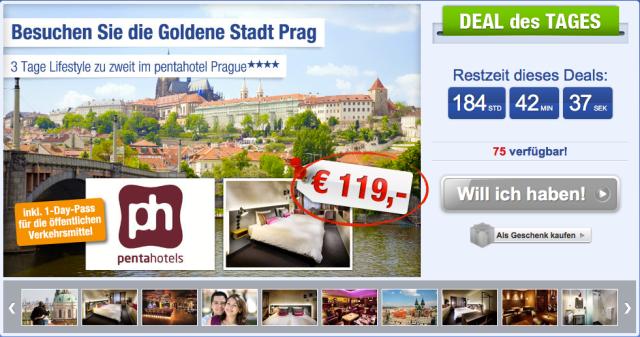 Ab_in_den_Urlaub_Deals_Prag_Hotel_Angebot