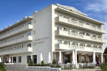 HLX_Hotel_Palace_Korfu