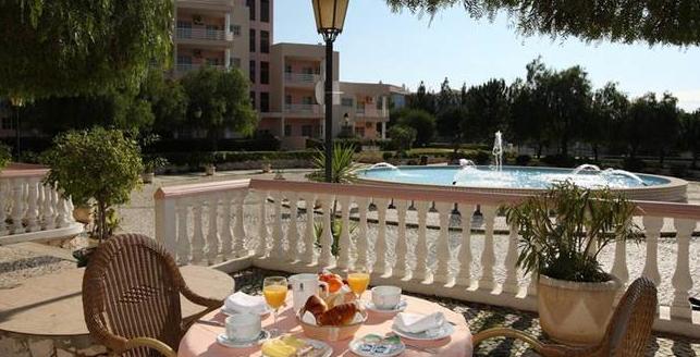 HLX_Hotel_Portugal_Fruehstueck