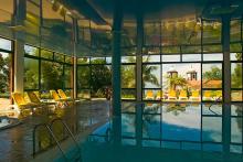 HLX_Portugal_Landhaus_Pool
