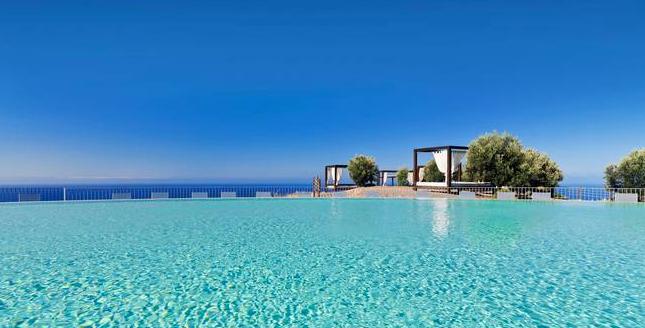 HLX_Sheraton_Salobre_Hotel_Gran_Canaria_Pool