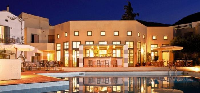 Hotel_Galaxy_wegDe