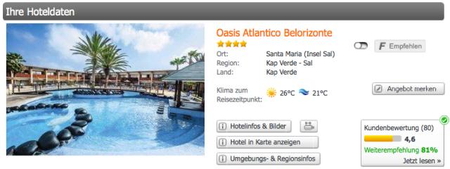 Hotel_Sal_Mai