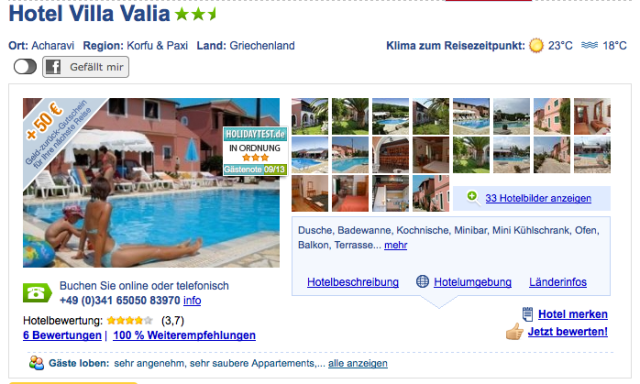 Korfu_Hotel_Mai