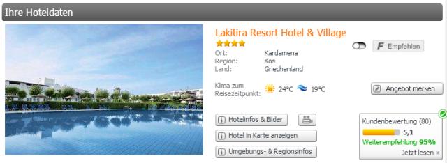 Kos_Hotel_Mai