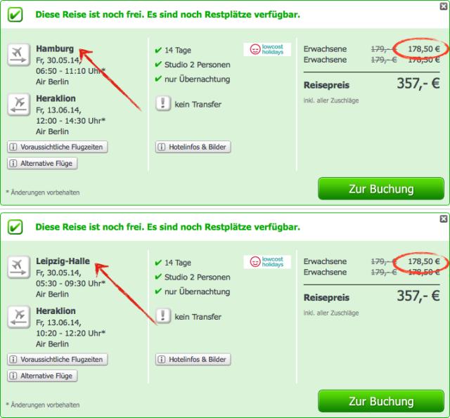 Kreta_Hamburg_Leipzig_web_de