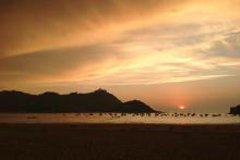 Sri_Lanka_Abendstimmung