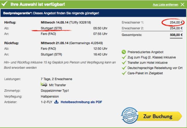 TUI.com_Stuttgart_Faro
