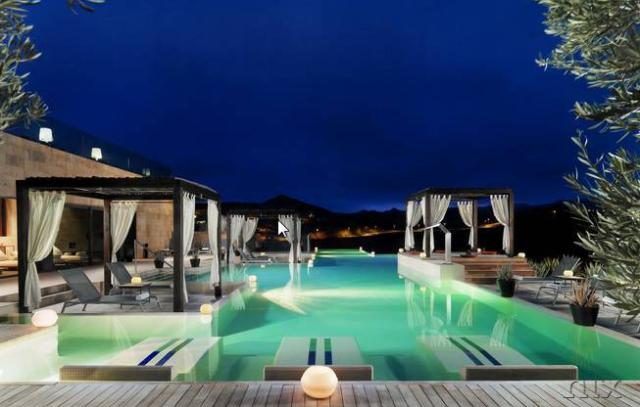 designhotel-gran-canaria-pool