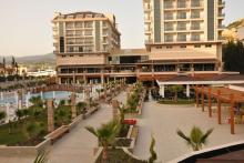 tuerkei-hotel-dizalya-palm-garden-wegde
