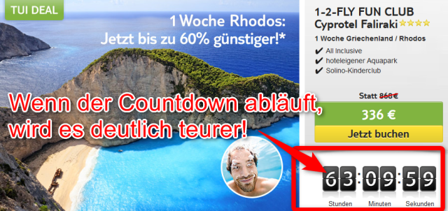 tui-deals-countdown