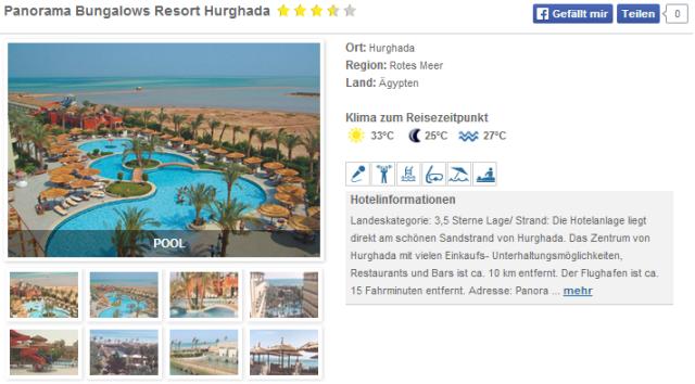 Aegypten_Hotel_Juli