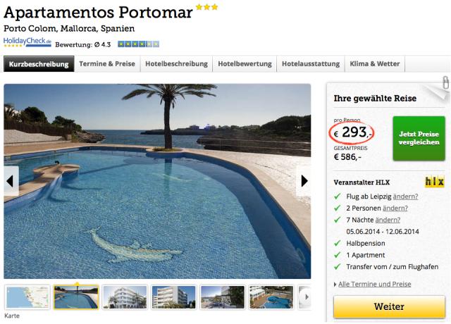 Apartamentos_Portomar_Mallorca_HLX.com