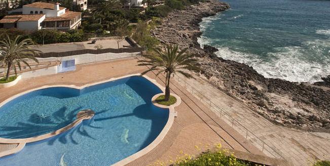Apartamentos_Portomar_Mallorca_Portocolom