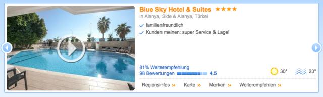 Blue_Sky_Hotel_Tuerkei