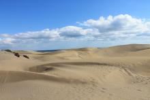 Gran_Canaria_Duenen_Strand