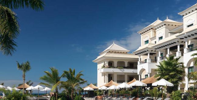 HLX_Hotel_Teneriffa_Pool_Anlage