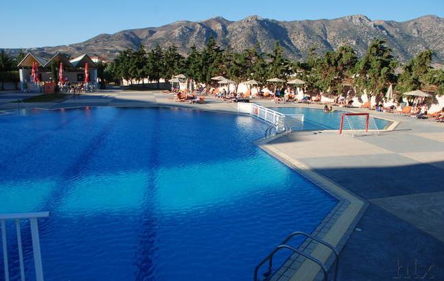 Mallorca Preiswerte Hotels All Inclusive