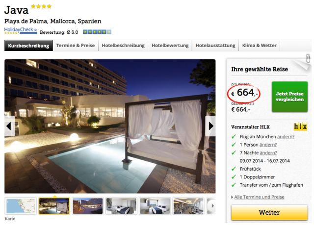 HLX_Mallorca_Hotel_Java