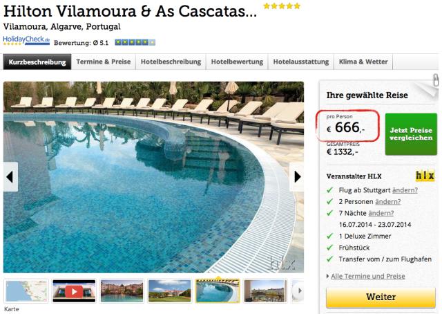 HLX_com_Hilton_Hotel_Portugal