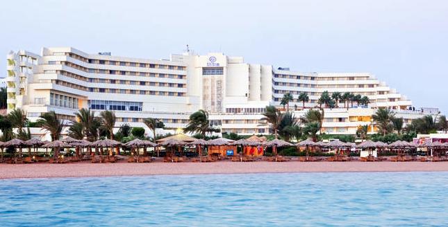 Hilton_Hotel_Hurghada_HLX