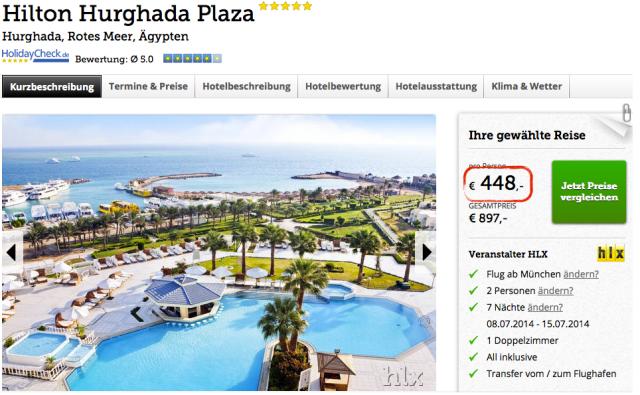 Hilton_Hurghada_Hotel_HLX