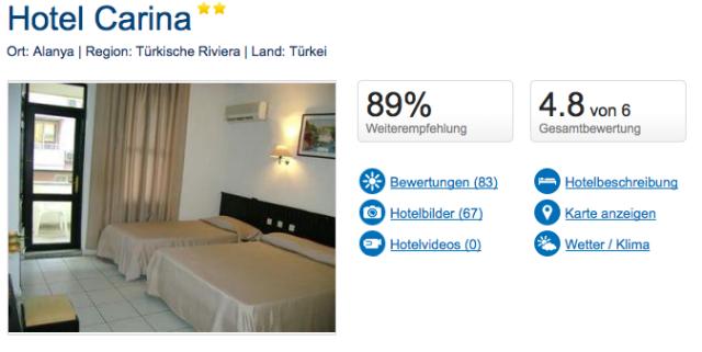 Hotel_Carina_Tuerkei