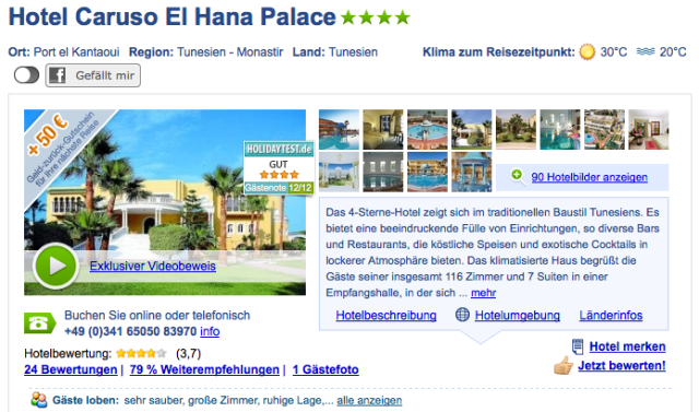 Hotel_El_Hana_Palaca