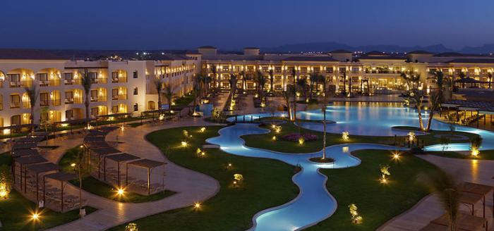 Hotel_Jaz_Bluemarine