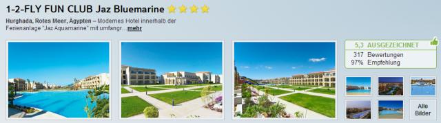 Hotel_Jaz_Bluemarine_2