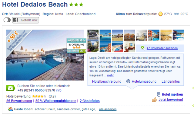 Hotel_Kreta_Juni