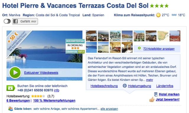 Hotel_Spanien_Juni