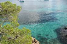 Mallorca_Bucht_Meer_Schiffe