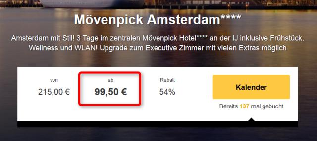 Moevenpick-Deal-Travelbird-halber-Preis