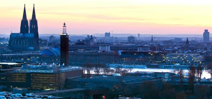 Panorama_Blick_Koeln